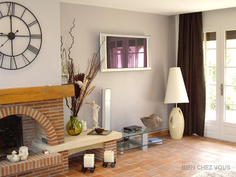 chambre d amis. Black Bedroom Furniture Sets. Home Design Ideas